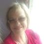 Allison (56)