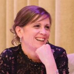 Photo of Maire