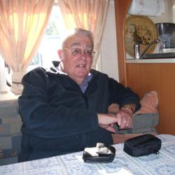 Peter (74)