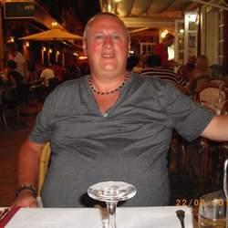 Adrian (54)