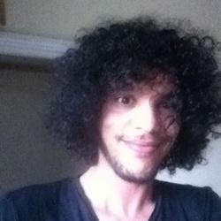 Abdul (25)