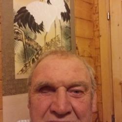 Raymond (66)