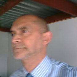 Photo of Sedick