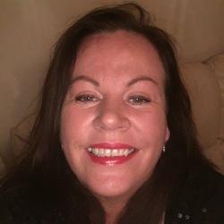 Sharon (53)