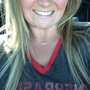 Stephanie, 28 from Nebraska