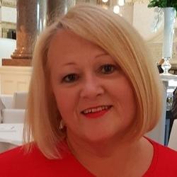 Susan (51)