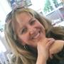 Heidi, 45 from Minnesota