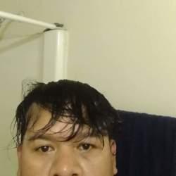 Luis, 29 from North Carolina