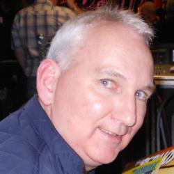 Paul (50)