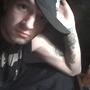 Michael, 28 from Ohio