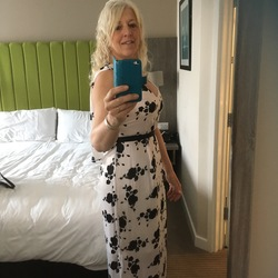 Nini (53)