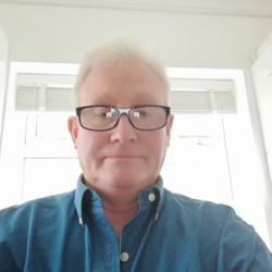 Colin (60)