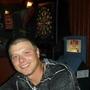 Don, 34 from Nebraska