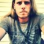 Blake, 32 from Virginia