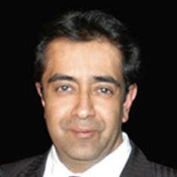 Photo of Rajesh