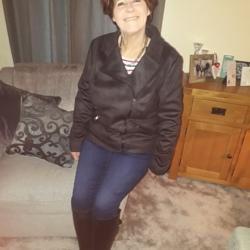 Kathy (64)