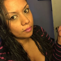 Karla is looking for singles for a date