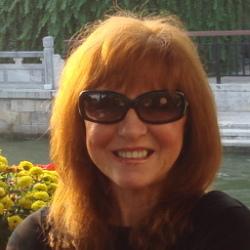 Debra (55)