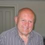 John (77)
