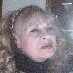 Marlena is looking for singles for a date