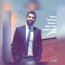Hadeeb is looking for singles for a date