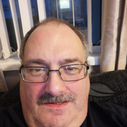 Jeff is looking for singles for a date