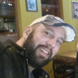 Photo of Darin