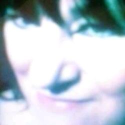 sexting  Jaqueline in Eccleston