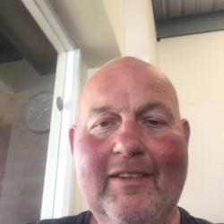 Jock (55)
