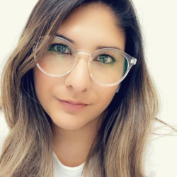 Photo of Margo