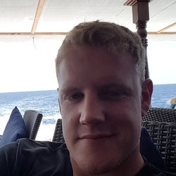 Sam is looking for singles for a date