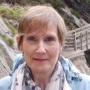 Joannie (66)