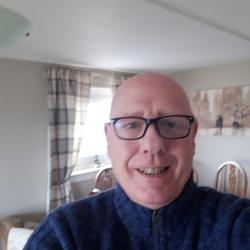 John (55)