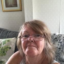 Sonia (63)