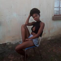 Photo of Siphokuhle