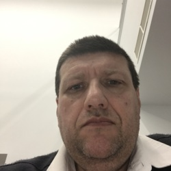 David (54)
