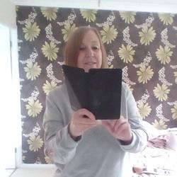 Christine (65)