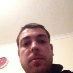 Danfun is looking for singles for a date