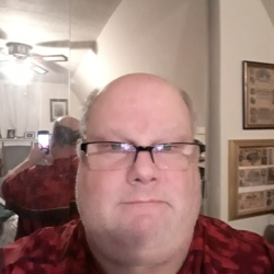 Jeffrey is looking for singles for a date