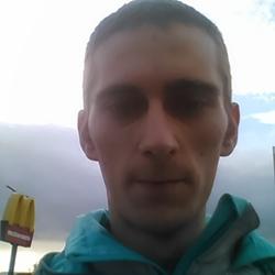 Paul (24)