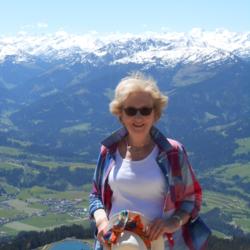 Geraldine (72)