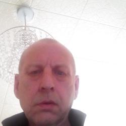 Colin (68)