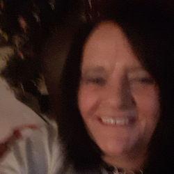 Frances (63)