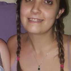 Photo of Gabby