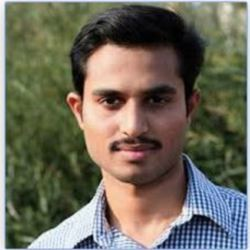 Anoop is looking for singles for a date