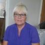 Lorraine (66)