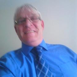 Malcolm (58)