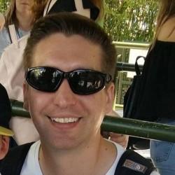 Chris (34)