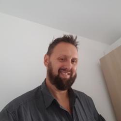 Paul (45)
