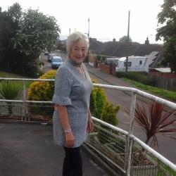 Heather (64)